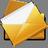 Email-подписка