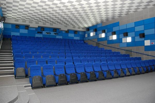 Большой зал 1