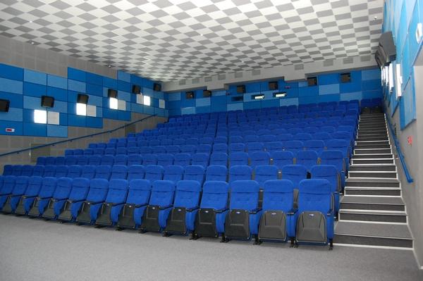 Большой зал 3