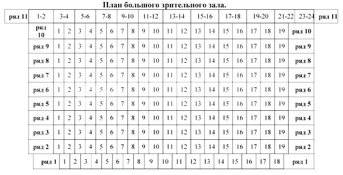 plan-bolshogo-zala